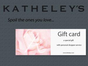 all-vintage-luxury-personal-shopper-katheleys-catherine-lecomte