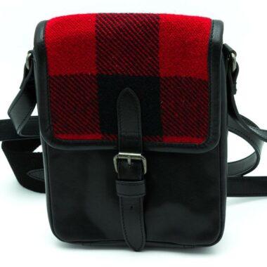 Dries Van Noten Fashion Trends Crossbody Handbag