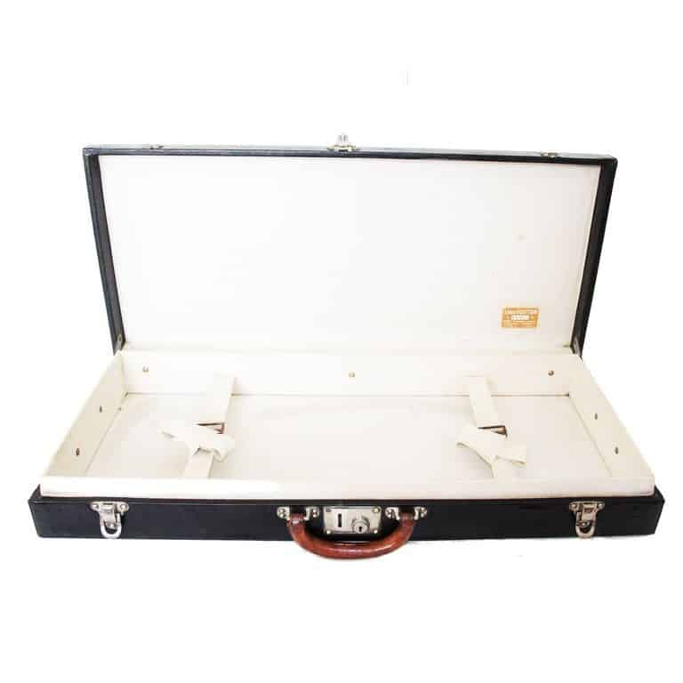 Reserved - Louis Vuitton Collector Vintage Travel Suitcases c.1930