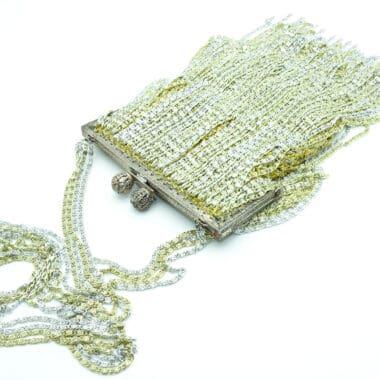 loris-azzaro-vintage-collector-vip-personal-shopper-bag-katheleys