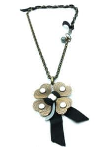 24-Lanvin-clover-long-pendant-collector-jewels-by-Elbaz-vip-service-shop-katheleys (1)