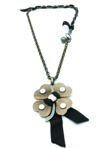 24-Lanvin-clover-long-pendant-collector-jewels-by-Elbaz-vip-service-shop-katheleys (1)
