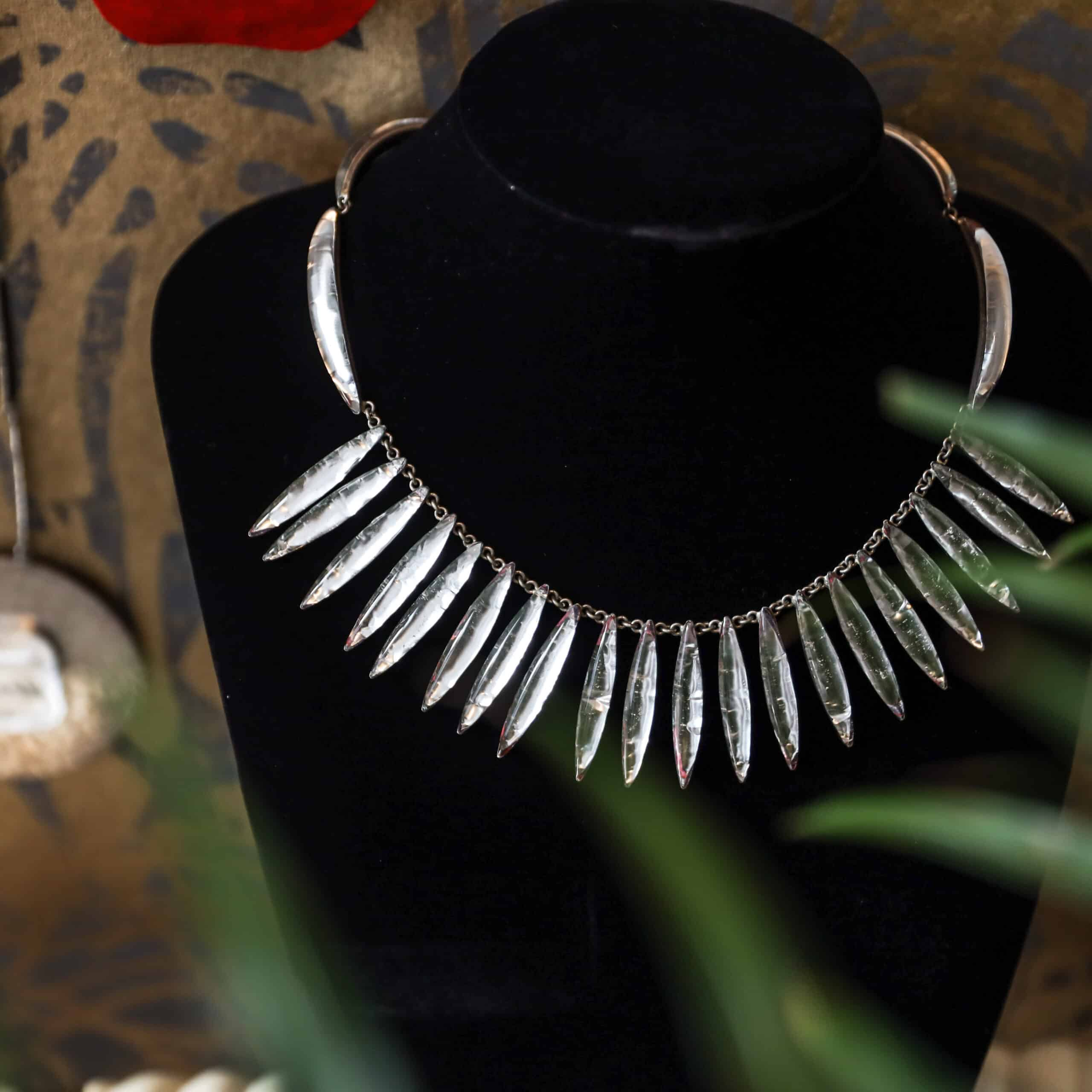 Jacques-Gautier-bijoux-artiste-enamel-picasso-jewels